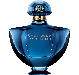 Guerlain Parfum Shalimar De Souffle Intense PXZuOkiT