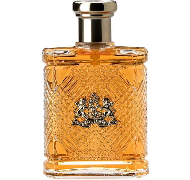 1978 Vert Polo Parfum Ralph Lauren wXZiPuTOk