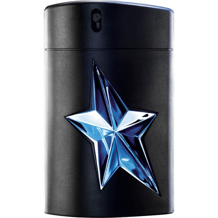 Thierry Parfum Thierry Thierry Homme Mugler Homme Parfum Homme Thierry Mugler Parfum Mugler uKc3FTl1J