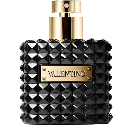 Valentino Donna Valentino Valentino Parfum Donna Parfum Donna Parfum PiTXZOku