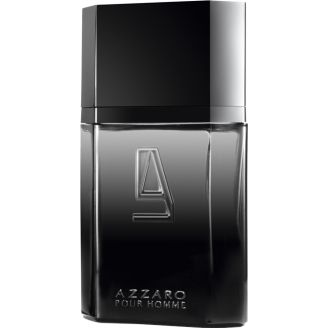 Night Homme Azzaro Azzaro Time Azzaro Pour Pour Homme Night Time WEIDH29Y