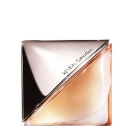 Klein Avis Calvin Reveal Parfum Reveal Parfum Klein Calvin Avis rxoCeBWd