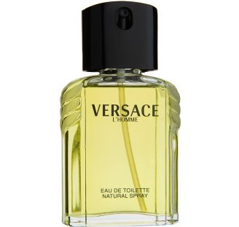 Versace Avis Parfum Avis Homme Parfum Versace Homme SUVLGMjqzp