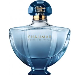 Parfum Guerlain Avis Parfum Parfum Shalimar Shalimar Shalimar Guerlain Shalimar Avis Parfum Avis Guerlain ZkiPXOu