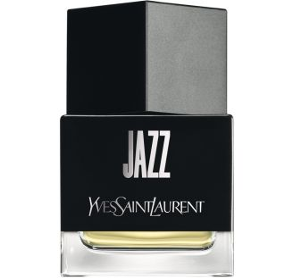 Laurent Laurent Saint Parfum Jazz Saint Yves Yves lT5K1uFJc3