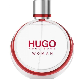 hugo boss la femme