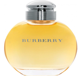 Burberry Eau de Parfum 100 ml. Parfum femme