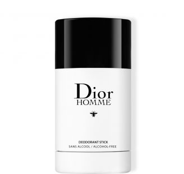 Déodorant Dior Homme DIOR