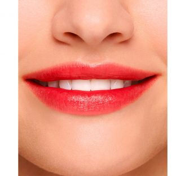 Crème fouettée colorée pour les lèvres Lip Milky Mousse Clarins