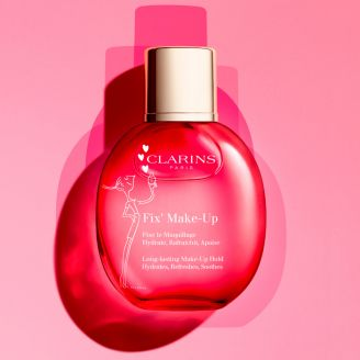 Fixateur Maquillage Fix' Make UP Clarins