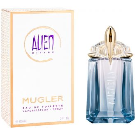 Eau de Toilette Alien Mirage Mugler