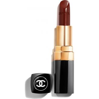 Le Rouge Hydratation Continue Rouge Coco CHANEL