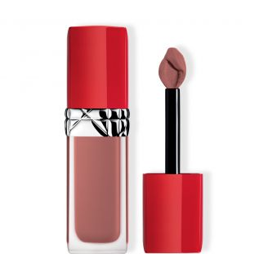 Rouge à lèvres soin à l'huile florale Rouge Dior Ultra Care Liquid DIOR