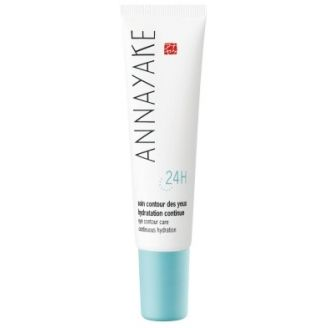 Continuous Hydration 24 h Eye Contour Care Annayake