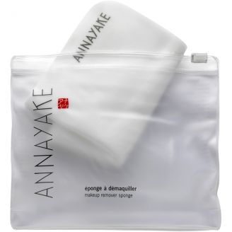 Sponge Make-Up Remover Annayake