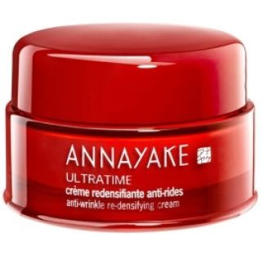 Ultratime Crème Redensifiante Anti-rides Annayake