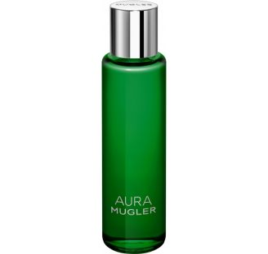 Eau de Parfum Aura Mugler Flacon Source Mugler