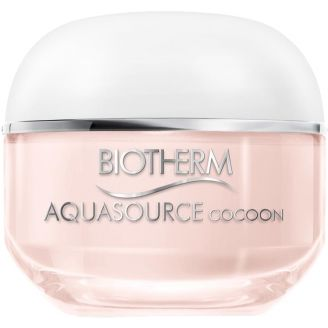 Aquasource Cocoon Balm-in-Gel Biotherm