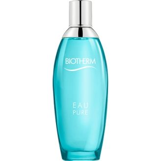 Spray Frisson Revigorant Eau Pure Biotherm