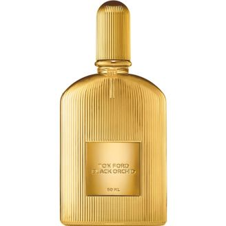 Parfum Black Orchid Tom Ford