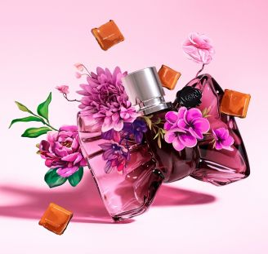 Eau de Parfum Bonbon Viktor & Rolf