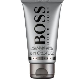 Baume Après-Rasage Boss Bottled Hugo Boss