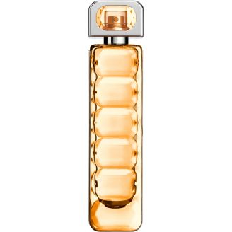 Eau de Toilette Boss Orange Woman Hugo Boss