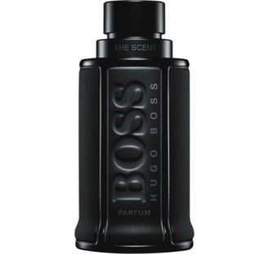 Parfum Edition The Scent Hugo Boss