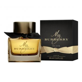 Eau de Parfum My Burberry Black Burberry