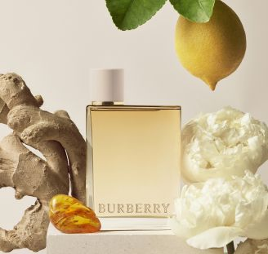 Eau de Parfum Her London Dream Burberry