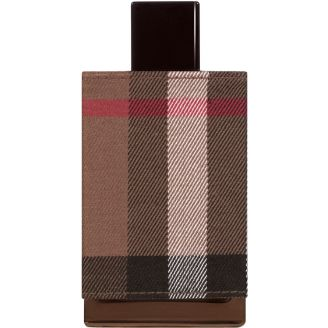 For Men Burberry London Burberry