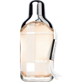 Eau de Parfum The Beat Burberry