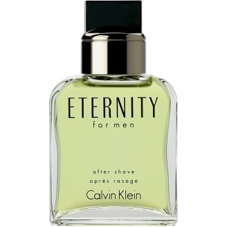 After-Shave Lotion Eternity for Men Calvin Klein