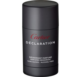 Refreshing Deodorant Stick Déclaration Cartier