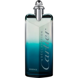 Eau de Toilette Déclaration Essence Cartier
