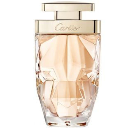 Eau de Parfum Légère La Panthère Cartier