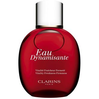 Treatment Fragrances Eau Dynamisante Clarins