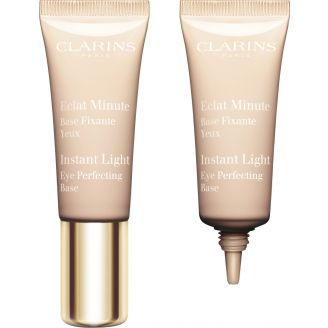 Perfecting Base Instant Light Eye Clarins