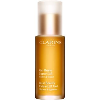 Extra-Lift Gel Bust Beauty Clarins