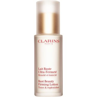 Firming Lotion Bust Beauty Clarins