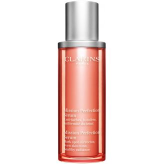 Sérum Mission Perfection Clarins