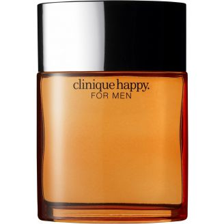 Cologne Spray Happy For Men Clinique