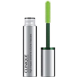 Mascara Impact Volume Extrême High Impact Extreme Volume Clinique