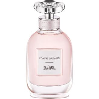 Eau de Parfum Coach Dreams Coach