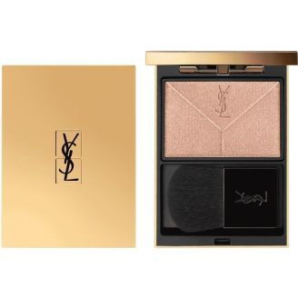 Poudre Illuminatrice Couture Highlighter Yves Saint Laurent