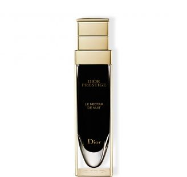 Le nectar de nuit Dior Prestige DIOR