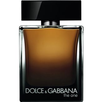 Eau de Parfum The One for Men Dolce & Gabbana