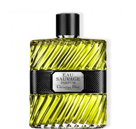 Eau de Parfum Eau Sauvage Parfum DIOR