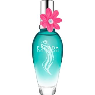 Eau de Toilette Born in Paradise Escada