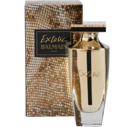 Eau de Parfum Extatic Balmain